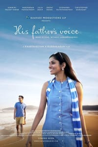 His Father's Voice | Bmovies