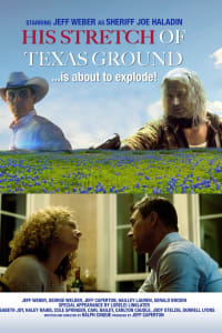 His Stretch of Texas Ground | Bmovies