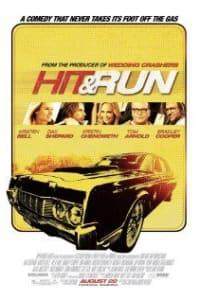 Hit and Run | Bmovies