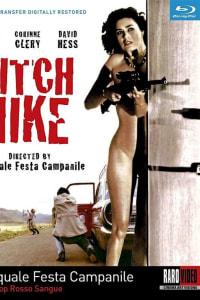 Hitch-Hike   Bmovies
