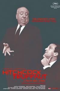 Hitchcock/Truffaut   Bmovies