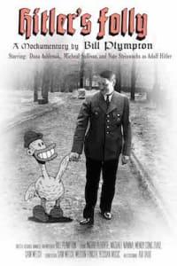 Hitler's Folly | Bmovies