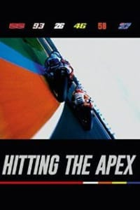 Hitting the Apex | Bmovies