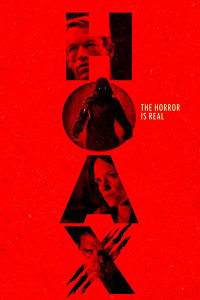 Hoax | Watch Movies Online
