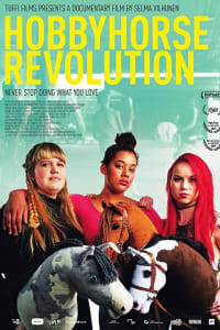 Hobbyhorse Revolution   Bmovies