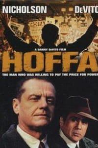 Hoffa | Bmovies