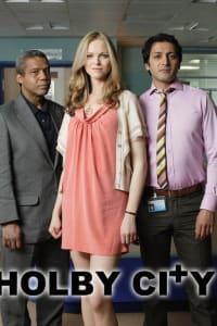 Holby City - Season 18 | Bmovies