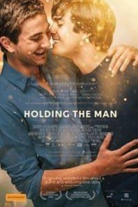 Holding The Man | Bmovies