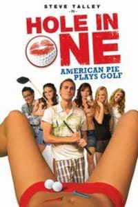 Hole In One | Bmovies