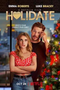 Holidate | Watch Movies Online