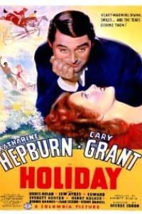 Holiday (1938) | Bmovies