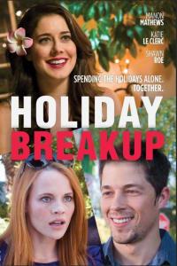 Holiday Breakup | Bmovies