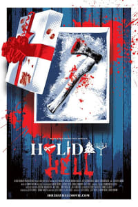 Holiday Hell | Bmovies