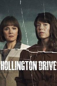 Hollington Drive - Season 1 | Bmovies