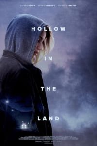 Hollow in the Land | Bmovies