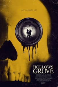 Hollows Grove | Bmovies
