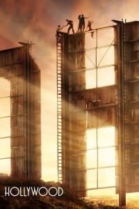hollywood- Season 1 | Watch Movies Online