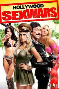 Hollywood Sex Wars | Bmovies