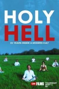 Holy Hell | Bmovies