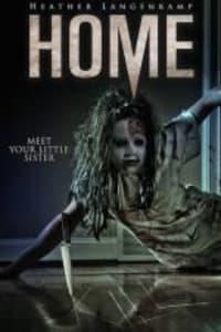 Home (2016) | Bmovies