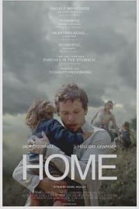 Home | Bmovies