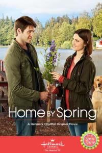 Home By Spring | Bmovies
