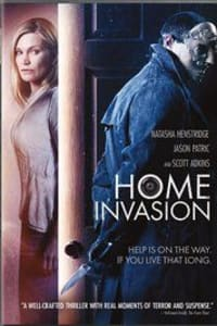 Home Invasion | Bmovies