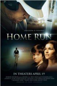 Home Run | Bmovies