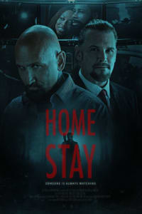 Home Stay | Watch Movies Online