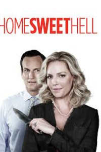 Home Sweet Hell | Bmovies