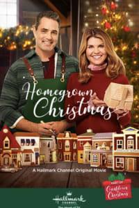 Homegrown Christmas | Bmovies