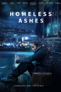 Homeless Ashes | Bmovies