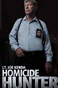 Homicide Hunter: Lt. Joe Kenda - Season 6 | Bmovies