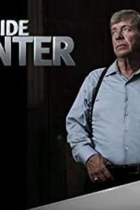 Homicide Hunter - Season 8 | Bmovies