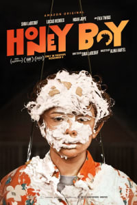 Honey Boy | Bmovies