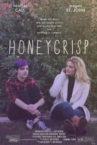 Honeycrisp | Bmovies