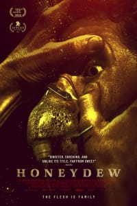 Honeydew | Watch Movies Online