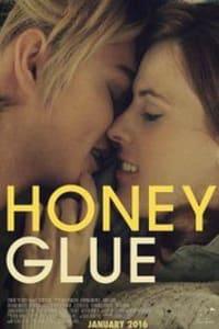 Honeyglue | Bmovies