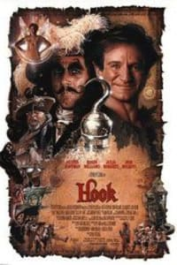 Hook | Bmovies