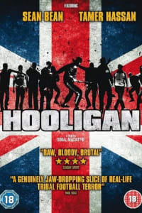 Hooligan | Bmovies