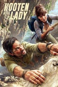 Hooten And The Lady - Season 1 | Bmovies