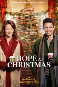 Hope At Christmas | Bmovies