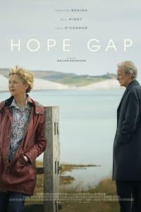 Hope Gap | Bmovies