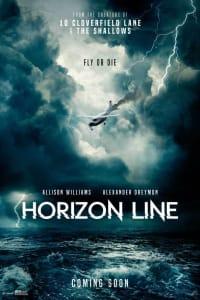 Horizon Line | Bmovies