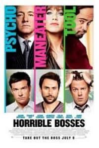 Horrible Bosses | Bmovies
