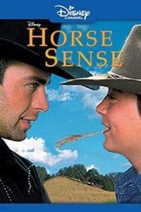 Horse Sense   Bmovies