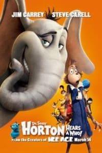 Horton Hears a Who | Bmovies