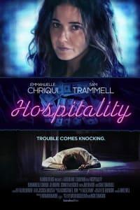 Hospitality   Bmovies