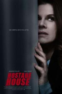 Hostage House   Bmovies
