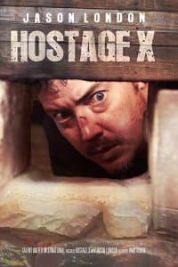 Hostage X | Bmovies